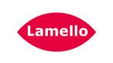Lamelo_1
