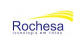 Rochesa_1
