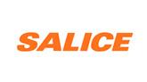 Salice_1